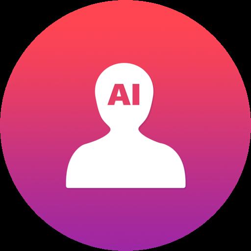 ON1 Portrait AI 2021.1 15.1.0.10100 破解版 – AI智能人像处理软件