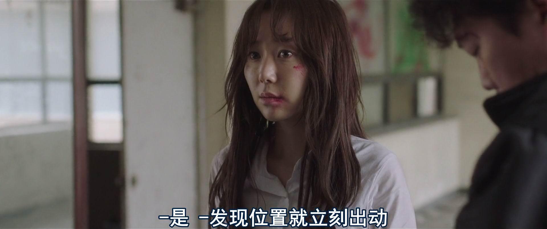 韩国剧情《操控游戏》[韩语中字][新片/1080p]