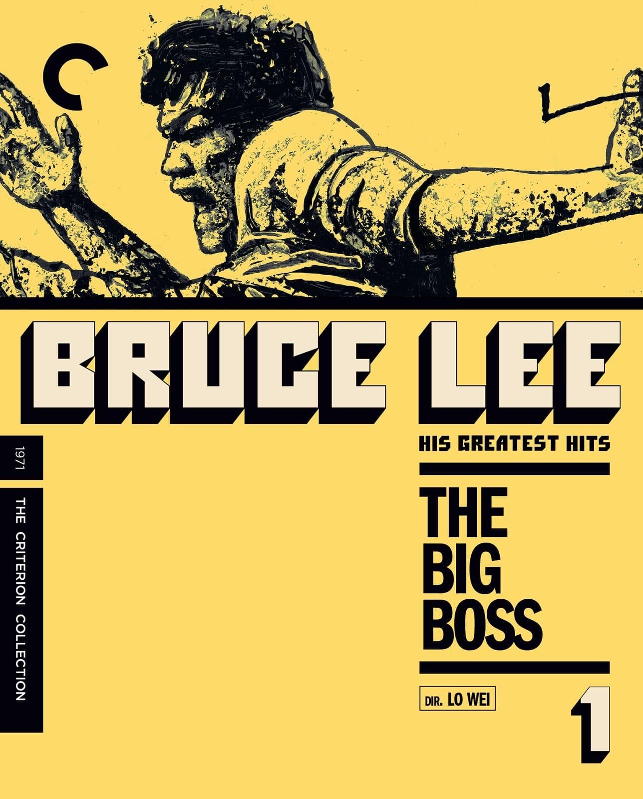 悠悠MP4_MP4电影下载_唐山大兄[国粤双语 国粤配简繁字幕].The.Big.Boss.1971.CC.BluRay.1080p.LPCM.1.0.x264-BBQDDQ 16.64