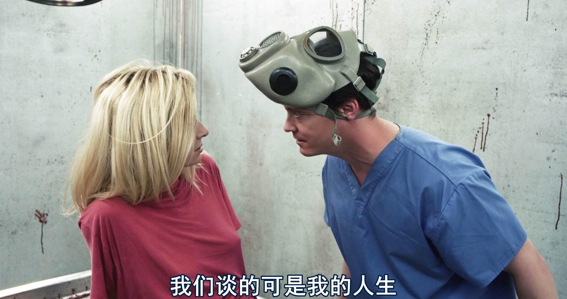 悠悠MP4_MP4电影下载_[盜命兄弟][BD-MKV/2.4G][英语中字][超爆炸刺激猛片/1080p]