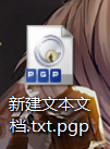 PGP5.png